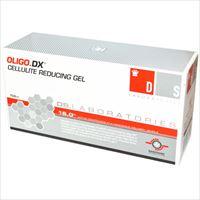 オリゴDX (150ml) スリム・ジェル