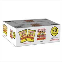 Chesters Hot Fries 1oz x 50ct
