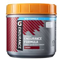 Gatorade Endurance Formula Powder Cherry 907g (32 oz)