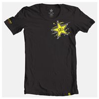 Star Slinger Girl's Tee
