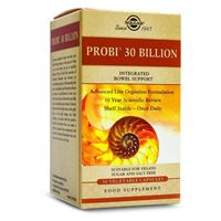 Probi 30 Billion 30 vegetable capsules