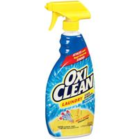OxiClean Laundry Stain Remover (354ml)